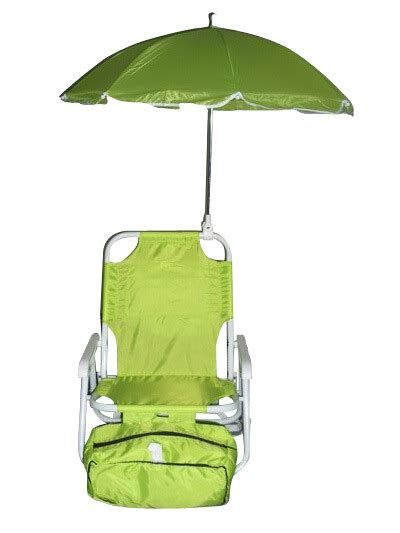 childs folding chair with umbrella china folding arm chair with umbrella 701050