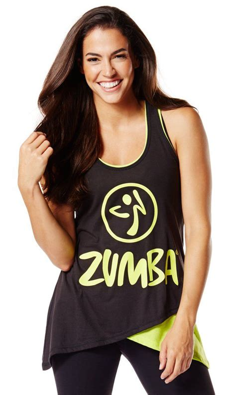 88 best images about on workout shirts and mottos