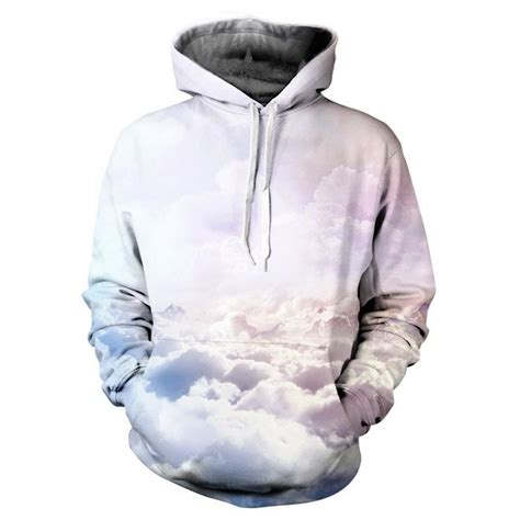 design a hoodie melbourne 1000 images about hoodie all over print on pinterest