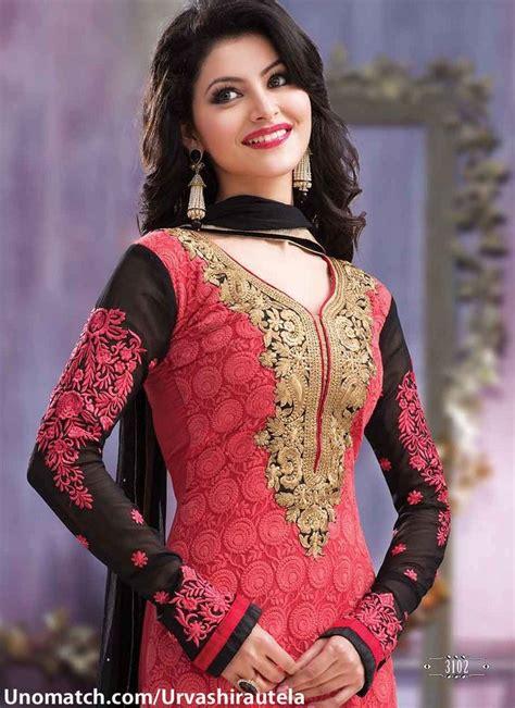 urvashi rautela biography in hindi 240 best images about urvashi rautela on pinterest miss