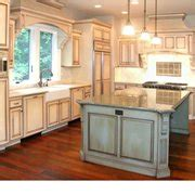 Barker Kitchens Review by Barker Cabinets 35 Photos 44 Reviews Contractors