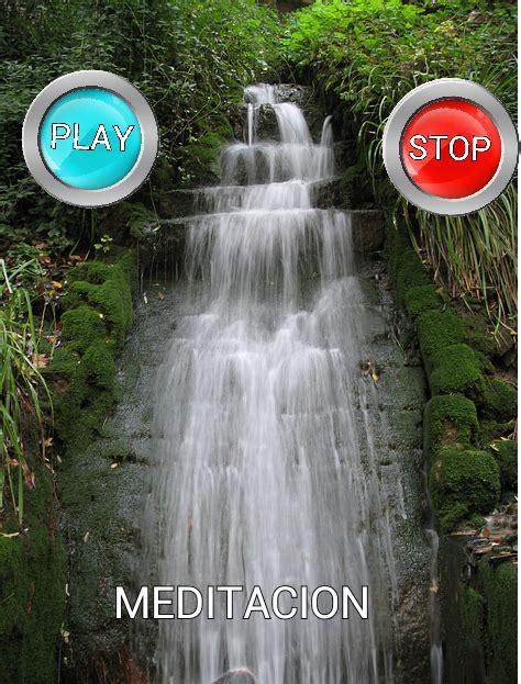 imagenes con movimiento y sonido gratis cascadas con movimiento y sonido gratis imagui