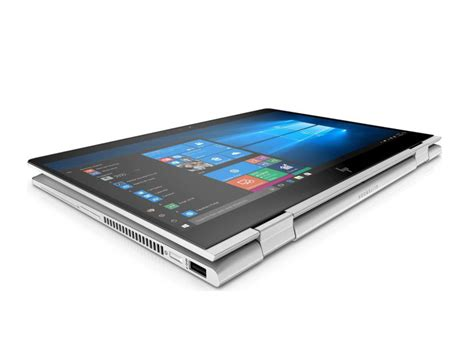 hp elitebook    xeea notebookchecknet