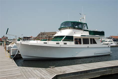 used ocean boats for sale in nc used ocean alexander yachts for sale from 100 000 to 300 000