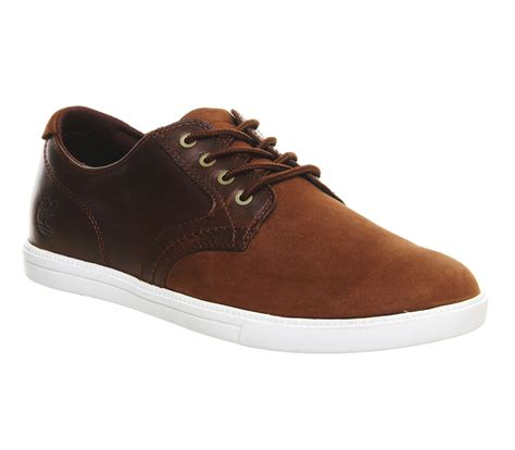 office shoes oxford opening hours timberland fulk oxford shoes nubuck exclusive casual