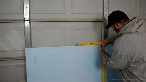 20 Best Insulated Garage Door From Theydesign Theydesign Best Insulated Garage Door