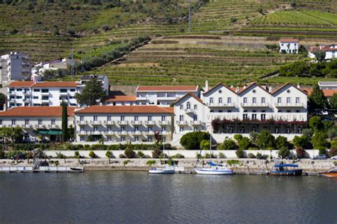 the vintage house the vintage house douro