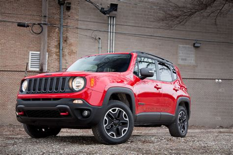 jeep easter eggs on the hunt for jeep renegade easter eggs cars com