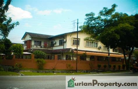 university bookstore section 14 property profile for section 14 petaling jaya