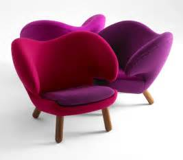 chairs for room modern chair design for indoor furniture by one collection