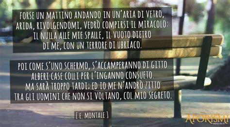 porta portese auto italiane subito it annunci roma lavoro