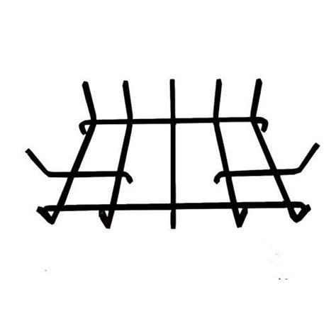 36 Fireplace Grate by Marco Fireplace 36 Quot Fireplace Grate