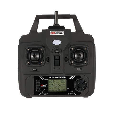 Bayangtoys X21 Gps bayangtoys x21 launched with wifi fpv and gps positioning rcdronearena