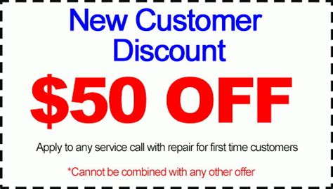 select comfort customer service ac cooling and heating northern nj installation