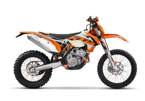Ktm 250 Exc 4 Stroke Ktm 250 Exc F 2016 Pro Motorcycles