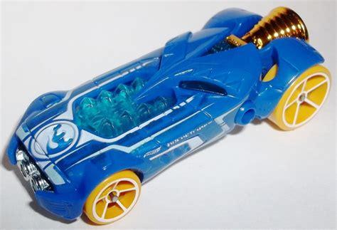 Hotweiler Biru Putih Blue White Hw Hotwheels Wheels wheels t hunt rocketfire indohotwheels