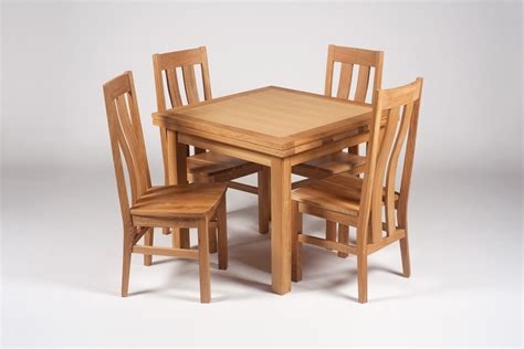 Simple Dining Room Chairs Best Of Simple Dining Table With Chairs Light Of Dining Room