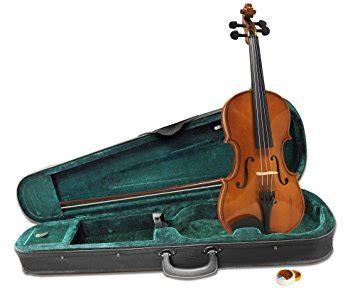 Free Violin Giveaway - windsor 1 4 size violin outfit including case designed for children 39 99