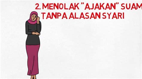 kata bijak buat suami  cuek kata kata mutiara