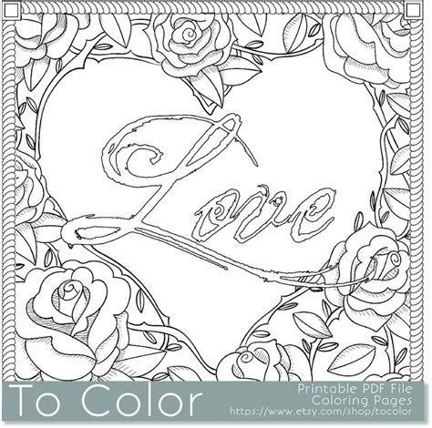position coloring book pdf 1389 best words to color images on coloring