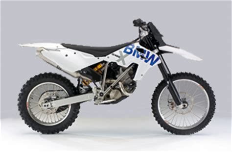 Motorrad Reiseenduro Modelle by Bmw Und Husaberg Modellnews