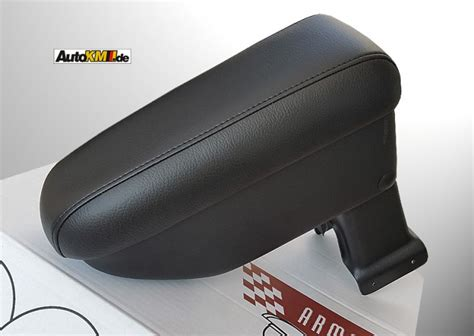mitsubishi colt armrest mittelarmlehne mitsubishi space ii modell armrest
