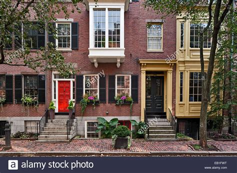 Appartments Boston by Luxury Apartments In Beacon Hill Boston Massachusetts