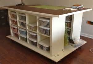 Woodworking Bench For Sale Used by Quilter Table Plans Pdf Woodworking