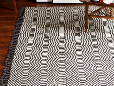 west elm jute rug review jute herringbone rug west elm best rug 2018