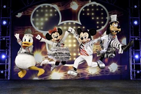 Walt Disney Launch New Digital Entertainment Portal Also Known As A Website by Disney Entertainment Portal Opens In Hcm City News