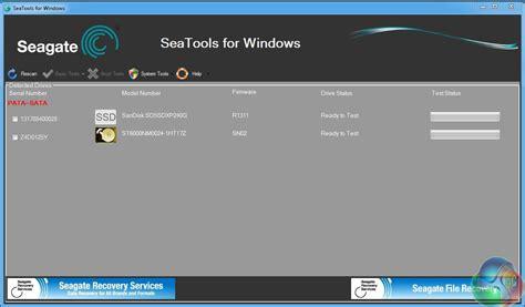 format hard drive zero fill hard disk zero fill software free download