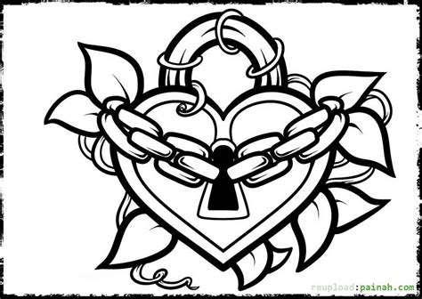 printable coloring pages awesome name lock screen coloring free coloring pages for teens on
