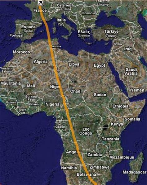 british airways south africa to london flights flights paris to johannesburg