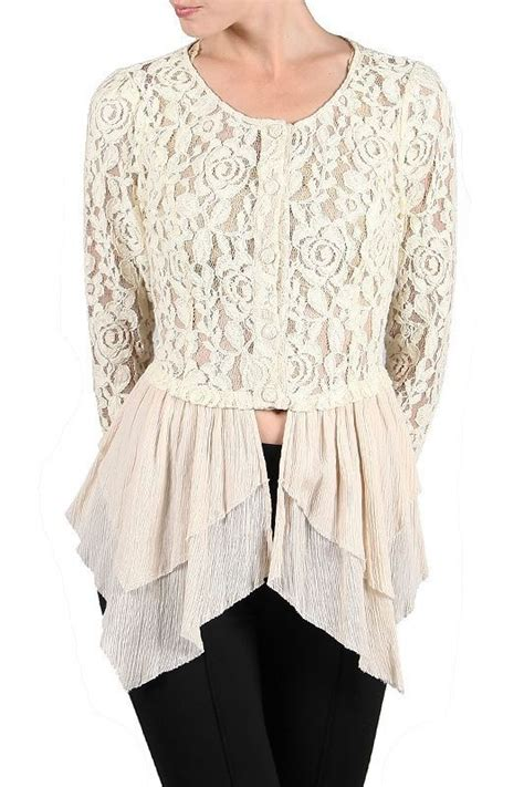 P Top Ryu Blouse 17 best images about ryu a reve umgee bohemian boutique