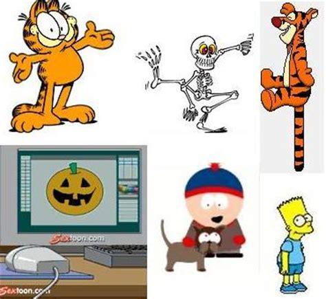 imagenes para pc animadas 215 im 225 genes animadas gratis para sus celulares sincelular