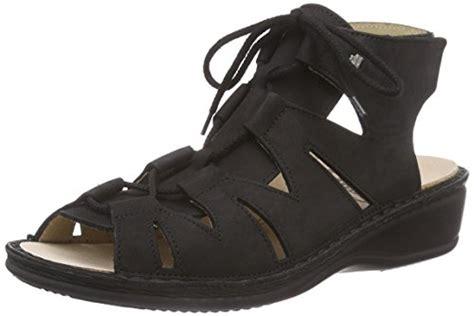finn comfort malaga sandalen von finn comfort f 252 r frauen g 252 nstig online kaufen