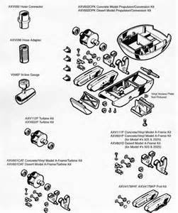 tigershark jet ski parts diagram tigershark get free image about wiring diagram