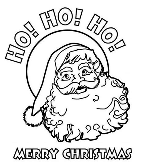 Coloring Pages Merry Up Up With People by Coloring Pages Merry