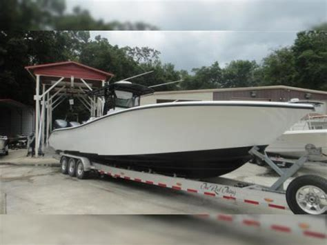 yellowfin cc boats for sale yellowfin 36 cc for sale daily boats buy review