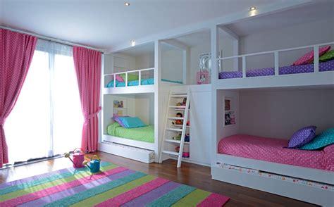 imagenes recamaras infantiles rec 225 maras infantiles 161 10 camas literas muy divertidas