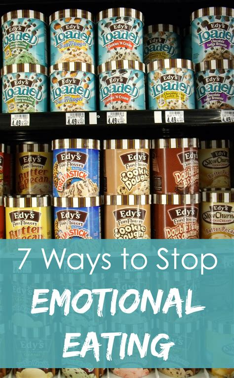 7 Ways To Stop Being A Pleaser by Ways To Stop Emotional Any Two