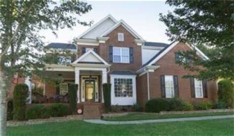 foxfield homes for sale in mooresville nc new