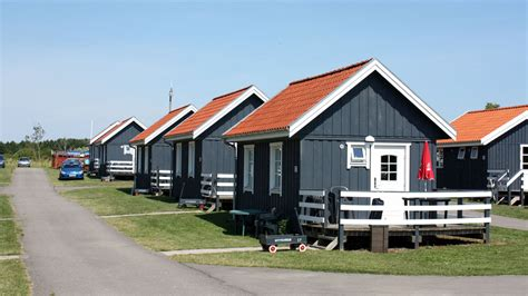Family Cottages by Family Cottages At Sommerland Sj 230 Lland Visitdenmark
