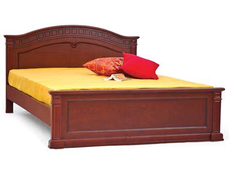 Otobi Furniture In Bangladesh Price List by Otobi