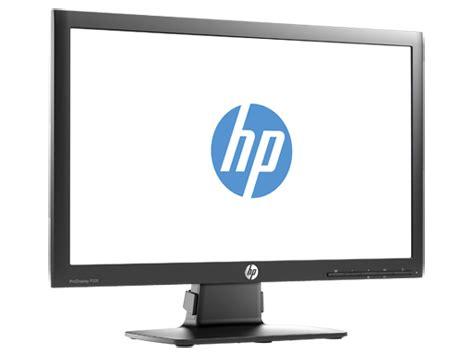 Monitor Led Hp 20 Inch hp prodisplay p201 20 inch led backlit monitor c9f26aa hp 174 hong kong