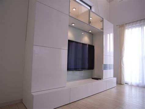 Ikea Le Wand by Die Besten 25 Ikea Tv Wand Framsta Ideen Auf
