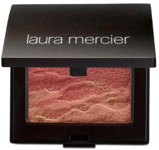 theme of rose cheeked laura canyon laura mercier collection automne 2011 kleo beaut 233