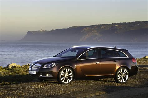 opel insignia sports 2013 opel related images start 400 weili automotive network