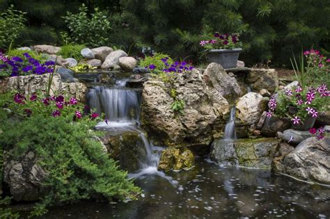 aquascape st charles il aquascape st charles il 28 images 17 best images about