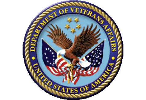 Veterans Affairs Veterans Affairs Committee Approves A Bill It